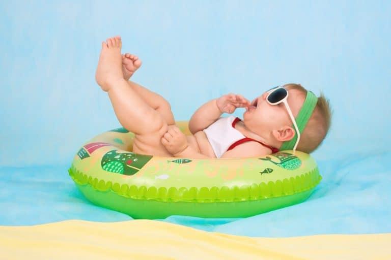 Top 10 Best Future baby Generator app/website