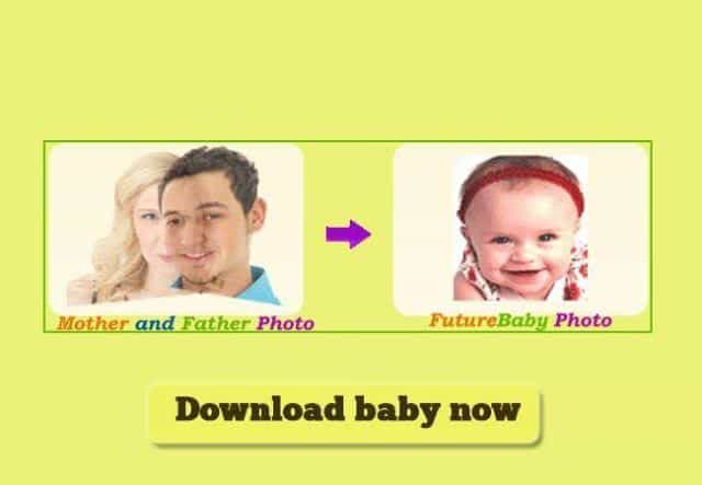 baby look like apps 2020