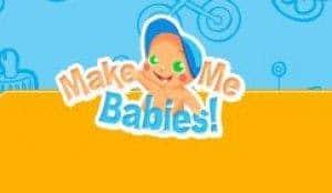 Best Future Baby Generator