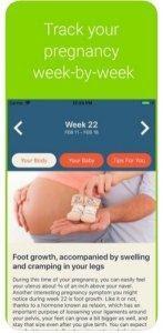 future baby look like app 2020