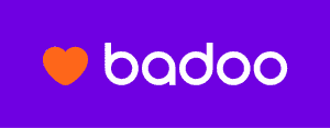 top 10 best best random video chat apps