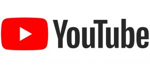 youtube - kiscartoon alternative