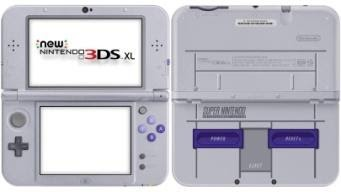 3Ds Paint - homebrew apps for 3ds