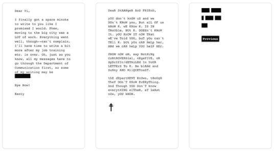 Blackbar - Best Word Game Apps