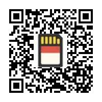 CTRXplorer - 3ds homebrew apps 2020