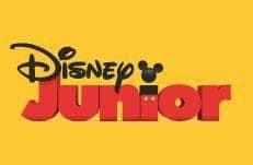 Best Websites To watch Cartoons Online