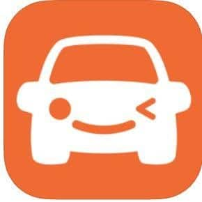 Drive Time - learn car driving apps 2020