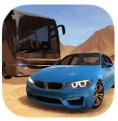 Driving School - top car learning apps