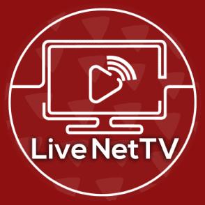 Live Net TV - free live tv apps