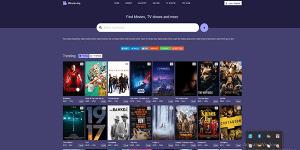 MoviesJoy - best couchtuner alternatives
