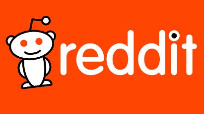 Reddit - best 3ds homebrew apps