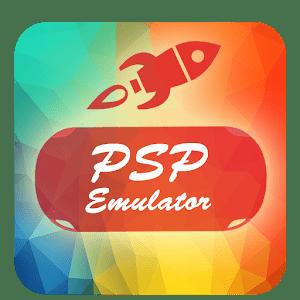 Rocket PSP Emulator - homebrew 3ds apps