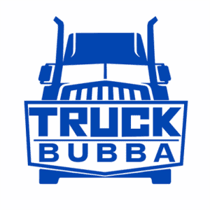 Truck Bubba - useful apps for truck drivers