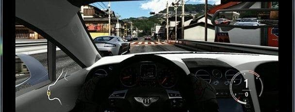VR BOX 360 - xbox original emulator