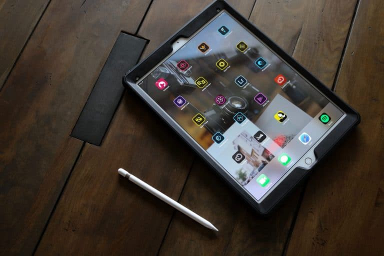 Best Note Taking Apps For Ipad 2020