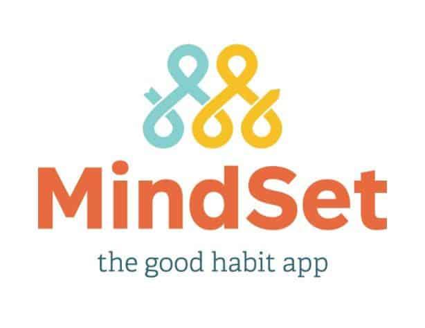 Mindset - best habit tracker app iphone
