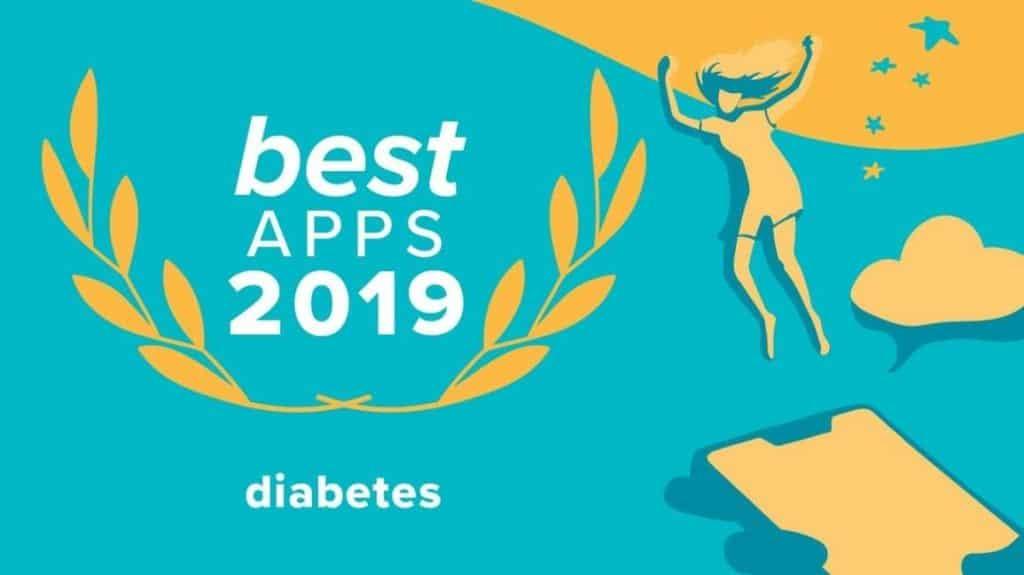 blood sugar test app