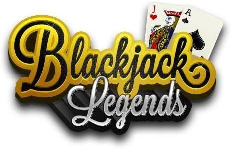 best blackjack app android