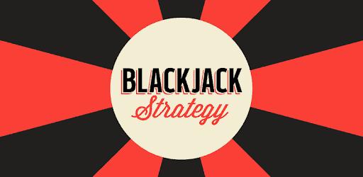 best blackjack app for android