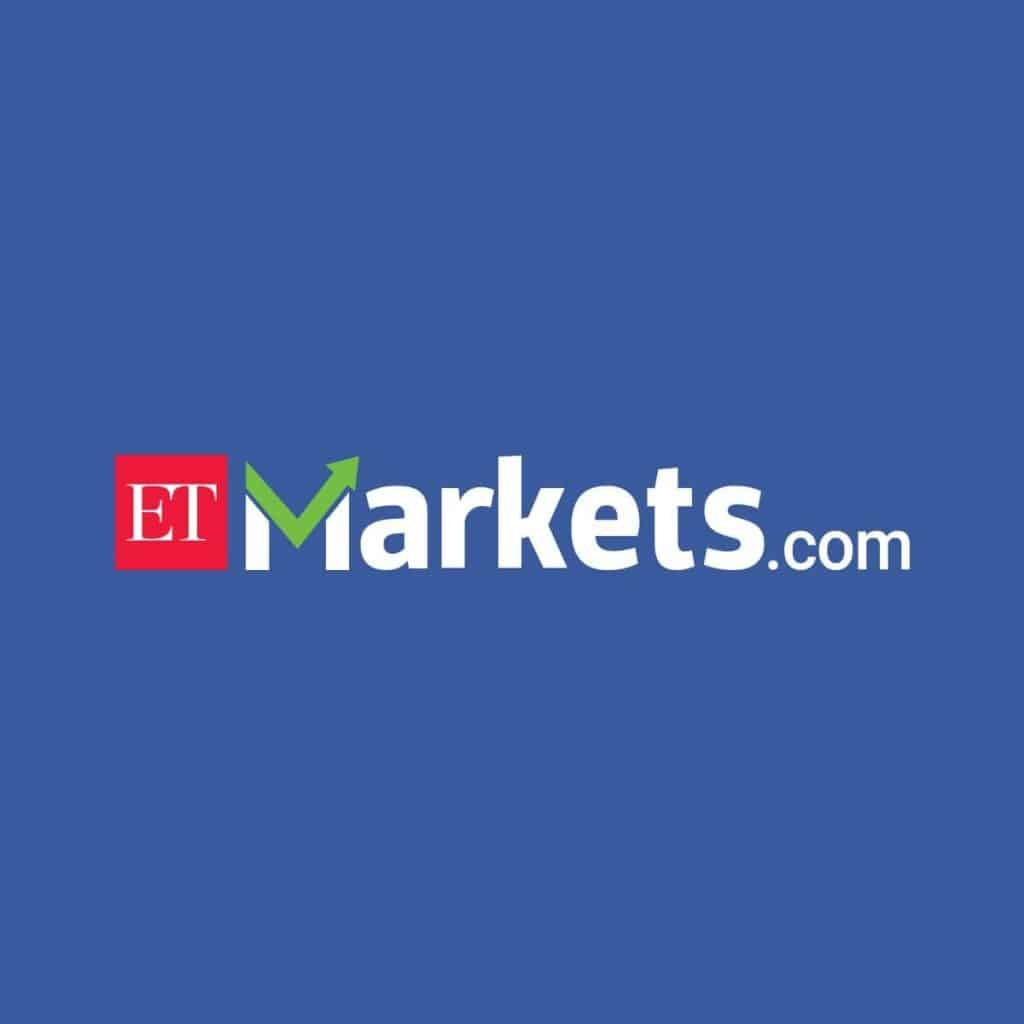 stock analysis websites