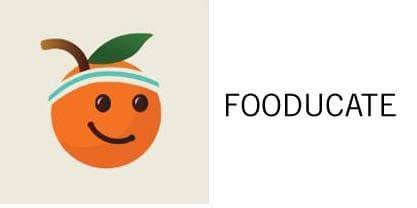 best calorie Tracker app review