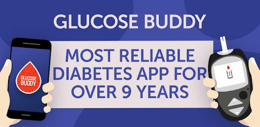 finger blood pressure app download