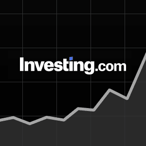 best stock research sites