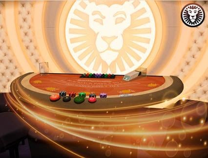 blackjack games for android