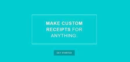 best stockx receipt generator software