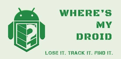 best free phone tracker app without permission