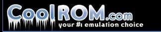 Cool Rom - Gamulator Rom Site